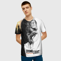 Dying Light #1