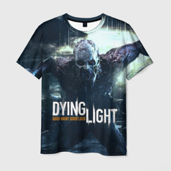 Dying Light #2