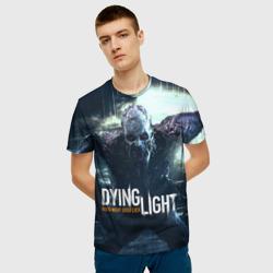 Dying Light #2