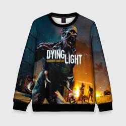 Dying Light #3