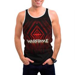 Warframe #1