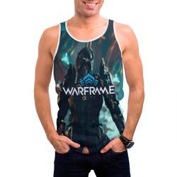 Warframe #2