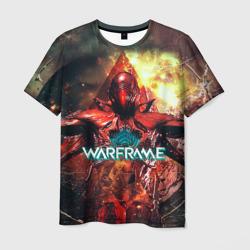 Warframe #3
