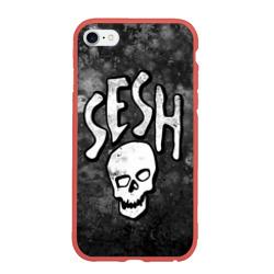 SESH Team (Bones)