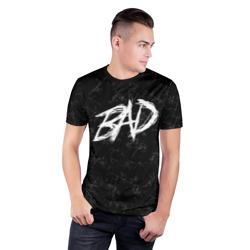 XXXTentacion - BAD