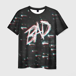 XXXTentacion - BAD Glitch