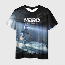 Metro Exodus #3