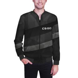 CS:GO - Graphite