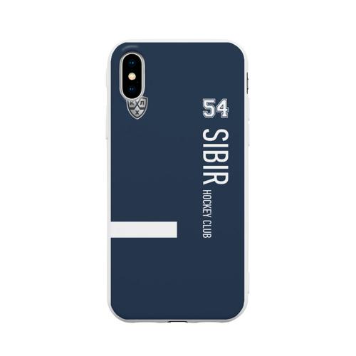Sibir 54
