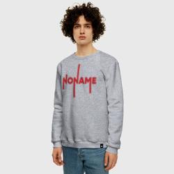 NoName футболка
