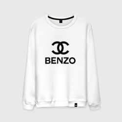 BENZO GANG