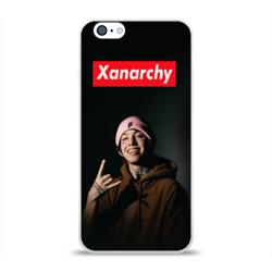 Xanarchy