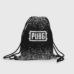 PUBG - интернет магазин Futbolkaa.ru