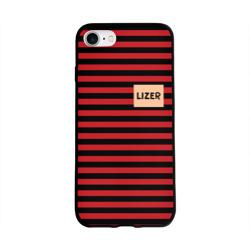 LIZER - My Soul