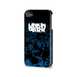 Linkin Park #3