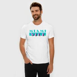 Miami Vice Series