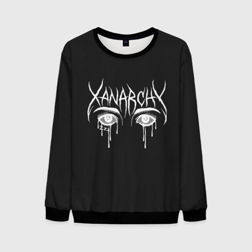 Lil Xan - Xanarchy