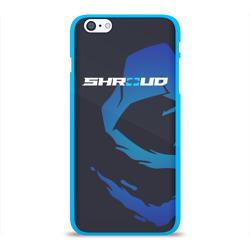 «Shroud» - рюкзак