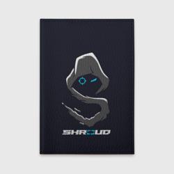 Стример «Shroud»