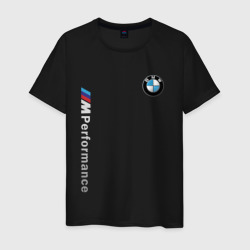 BMW M PERFORMANCE | БМВ