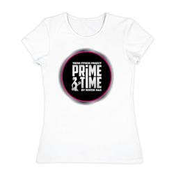 prime time 2019 - интернет магазин Futbolkaa.ru