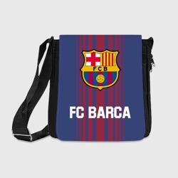 РЮКЗАК FC BARCA