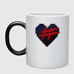 Френдзона логотип