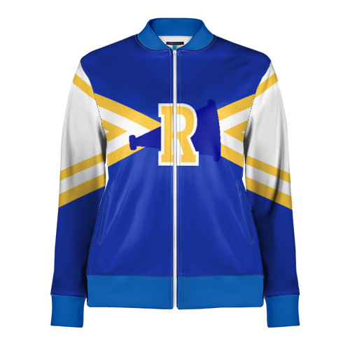 Riverdale Cheerleader (Верх)
