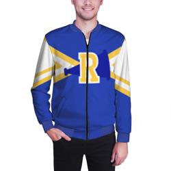 Riverdale Cheerleader (Верх)