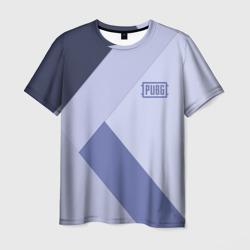 PUBG style geometry 2019