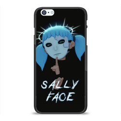 Sally Face (6)