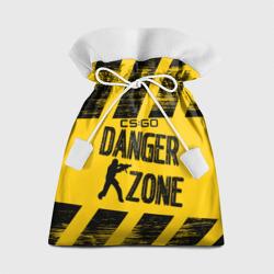 Counter-Strike: Danger Zone