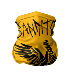 BANDITO / TOP