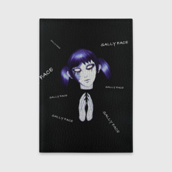 Sally Face Whisper