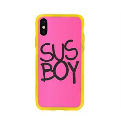 Susboy