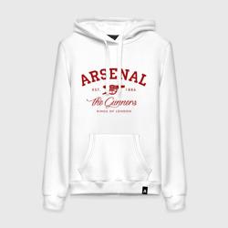 Арсенал - интернет магазин Futbolkaa.ru