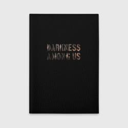 DBD. Darkness among us
