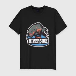 Команда Riverside