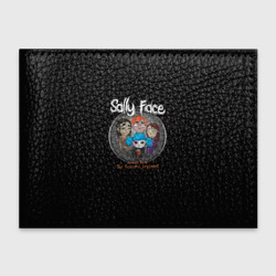 Sally Face