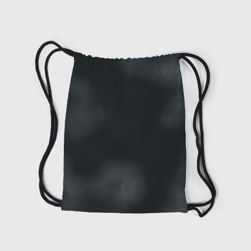 Рюкзак-мешок 3D Sally Face Фото 01