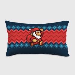 Марио Санта Клаус