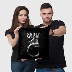 Night shark
