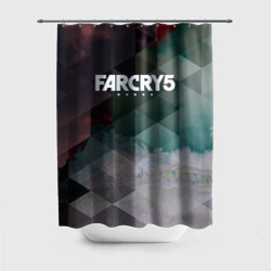 FarCry polygon