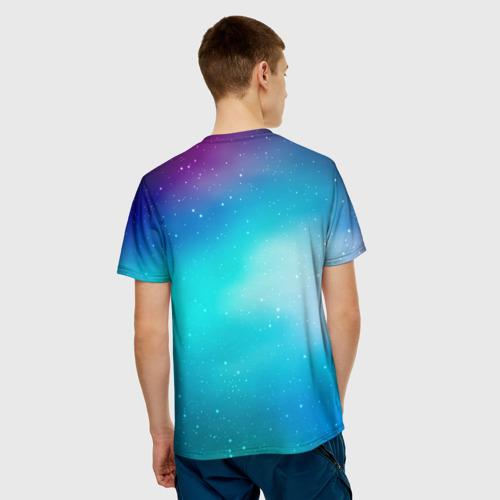 "3D футболка ""STAR WARS"" фото 1"