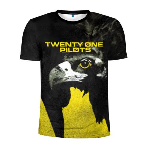 Twenty One Pilots - Trench