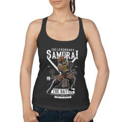 Самурай