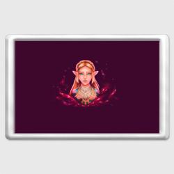 Принцесса Зельда