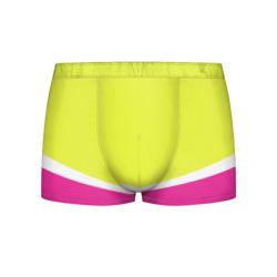 Угол розовый_ брюки