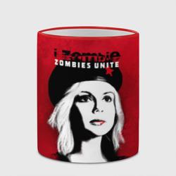 Zombies Unite
