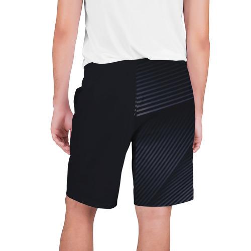 Мужские шорты 3D  Фото 02, BATTLEFIELD